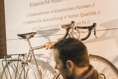 RAKETE-Berliner_Fahrradschau2015-NEF1449