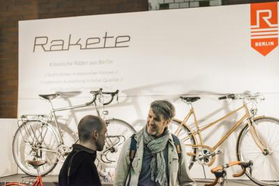 RAKETE-Berliner_Fahrradschau2015-NEF1453
