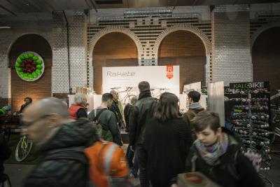 RAKETE-Berliner_Fahrradschau2015-NEF1478