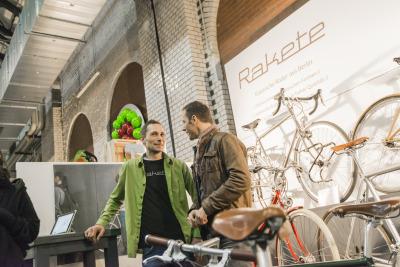 RAKETE-Berliner_Fahrradschau2015-NEF1494