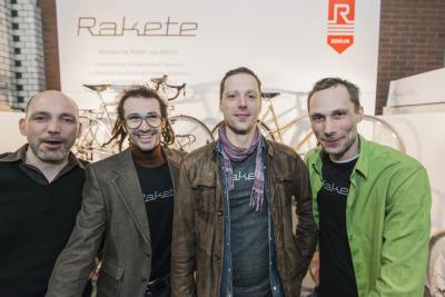 RAKETE-Berliner_Fahrradschau2015-NEF1544