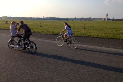 Rakete-Fahrraeder-Zitty-Tip-Titelshooting-Fahr-Rad-Radtouren-Berlin-Brandenburg4